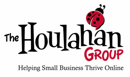 The Houlahan Group website
